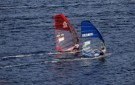 Special offers for windsurfers